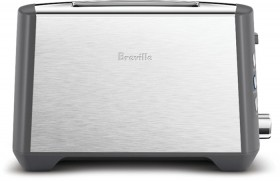 Breville-Stainless-Steel-Bit-More-Plus-2-Slice-Toaster on sale