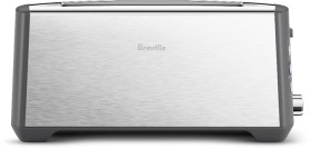 Breville-Stainless-Steel-Bit-More-Plus-4-Slice-Toaster on sale