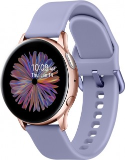 Samsung-Galaxy-Active-2-Rose-Gold on sale