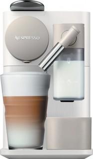 Nespresso-Lattissima-One-Coffee-Machine on sale