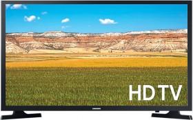 Samsung-32-LED-TV on sale