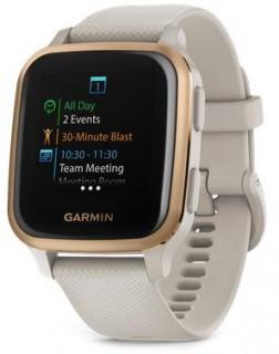 Garmin-Venu-SQ-Music-GPS on sale