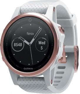 Garmin-Fenix-5S on sale