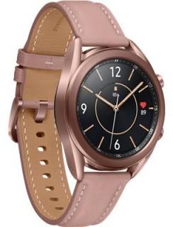Samsung-Galaxy-Watch-3-41mm-Bronze on sale
