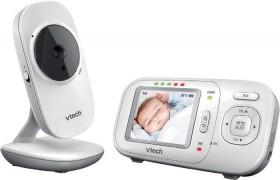 Vtech-BM2700-VideoAudio-Baby-Monitor on sale