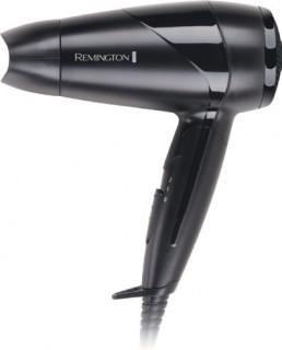 Remington-Jet-Setter-2000-Hair-Dryer on sale