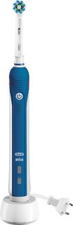 Oral-B-Pro-2000-Electric-Toothbrush on sale