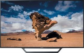 Sony-32-HD-Smart-LED-TV on sale