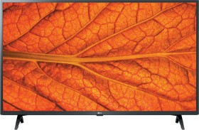 LG-32-HD-Smart-LED-TV-with-ThinQ-AI on sale