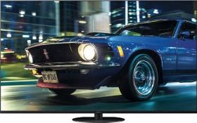 Panasonic-HX950-Premium-65-4K-UHD-LED-TV on sale