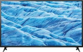 LG-UHD-60-4K-TV on sale