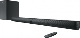 TCL-TS7010-2.1-CH-Sound-Bar-with-WL-Subwoofer on sale