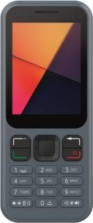 Vodafone-Smart-A9 on sale