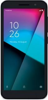 Vodafone-Smart-E9 on sale