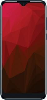 Smart-V11 on sale