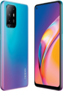 NEW-Oppo-A94-5G on sale