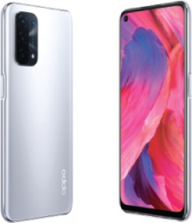 NEW-Oppo-A74-5G on sale