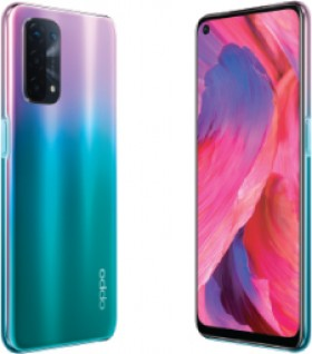 NEW-Oppo-A54-5G on sale