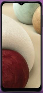 Samsung-Galaxy-A12-Black on sale