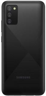 Samsung-Galaxy-A02 on sale