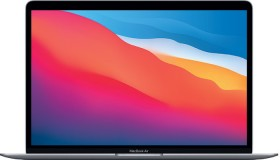 Apple-MacBook-Air-13-inch-with-M1-chip-256GB-Space-Grey on sale