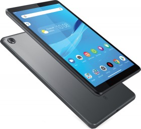 Lenovo-Tab-M8-Android-Tablet on sale