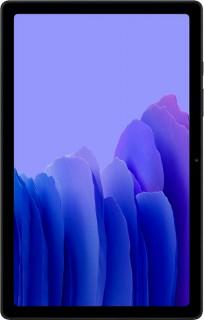 Samsung-Galaxy-Tab-A7-Tablet on sale