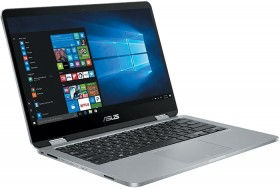 Asus-VivoBook-Flip-14-2-in-1-Laptop on sale