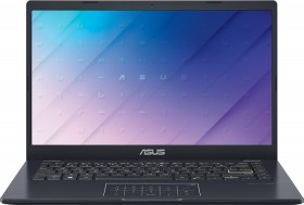 Asus-E410MA-14-Laptop on sale