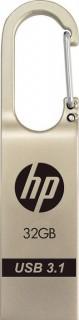 HP-x760W-USB-3.1-Flash-Drive-32GB on sale