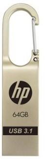 HP-x760W-USB-3.1-Flash-Drive-64GB on sale