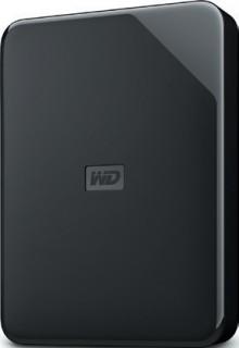 WD-Elements-SE-4TB-USB-3.0-External-Hard-Drive on sale