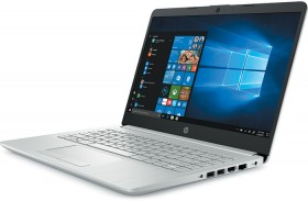 HP-Laptop-14s-dk1043AU-Laptop on sale