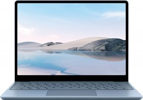 Microsoft-Surface-Laptop-Go on sale