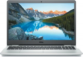 Dell-INSPIRON-3000-15.6-Laptop on sale
