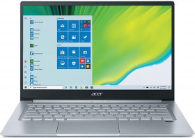 Acer-Swift-3-14-Laptop on sale