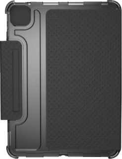 U-by-UAG-Case-for-iPad-Air-4th-Gen11-Pro on sale