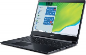 Acer-ASPIRE-7-15.6-Gaming-Laptop on sale