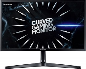 Samsung-23.5-Curved-Gaming-Monitor on sale