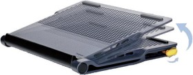 Targus-Chill-Mat-with-4-port-Hub on sale