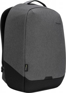 Targus-Cypress-Security-15.6-EcoSmart-Backpack on sale