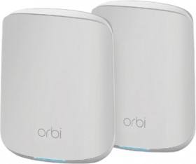 Netgar-Orbi-RBK352-AX1800-Dual-Band-Mesh-Wi-Fi-6-System-2-Pack on sale