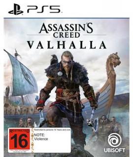 PS5-Assassins-Creed-Valhalla on sale