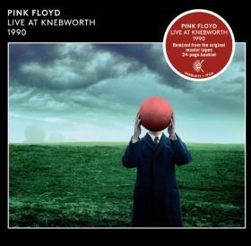 Pink-Floyd-Live-At-Knebworth-CD on sale
