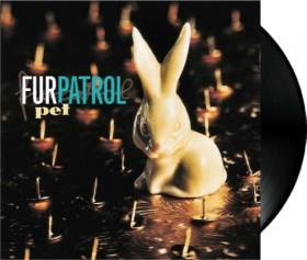 Fur-Patrol-Pet-2LP-Vinyl on sale