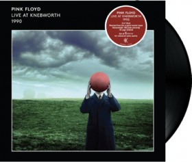Pink-Floyd-Live-at-Knebworth-Vinyl on sale