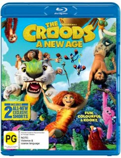 The-Croods-A-New-Age-Blu-Ray on sale