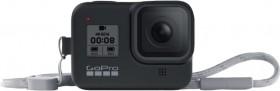 GoPro-Sleeve-Lanyard-Black-HERO9-Black on sale