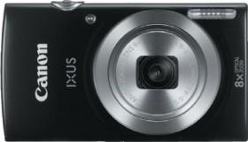 Canon-IXUS-185-Black-Compact-Camera on sale