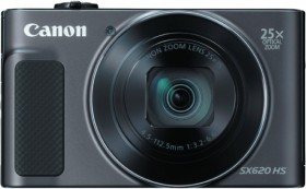 Canon-SX620HS-Powershot-Camera on sale